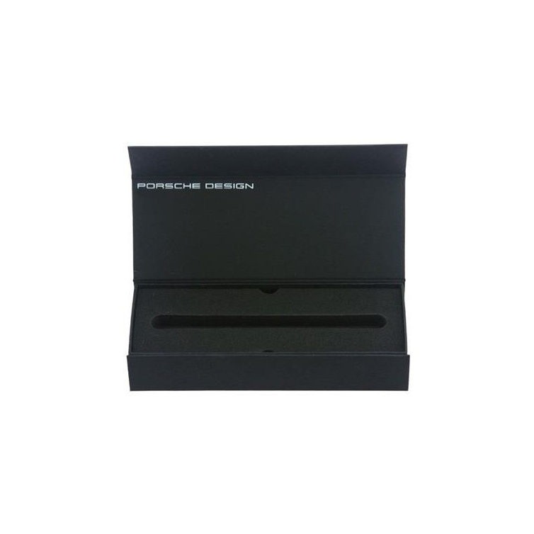 TecFlex 3110 plniace pero čierna PORSCHE DESIGN - 1