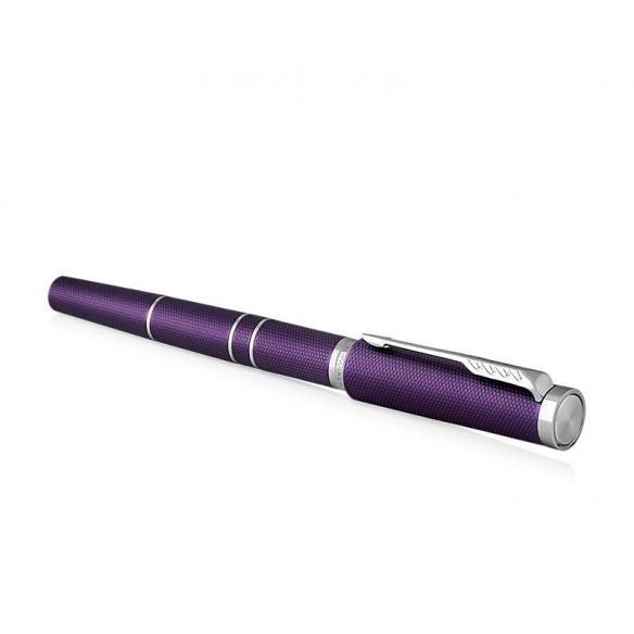 Ingenuity Deluxe Blue Violet CT Slim Liner PARKER - 4
