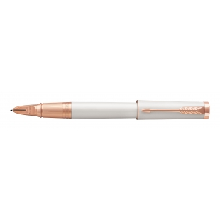 Ingenuity Premium Pearl PGT Slim liner PARKER - 1