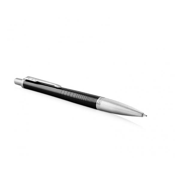 Urban Premium Ebony Lacquer CT guľôčkové pero PARKER - 2