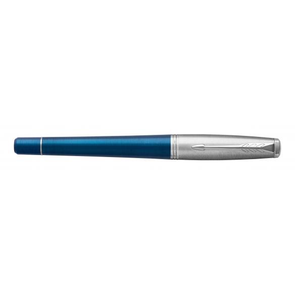 Urban Premium Dark Blue CT plniace pero PARKER - 2
