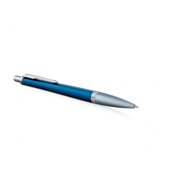 Urban Premium Dark Blue CT guľôčkové pero PARKER - 2