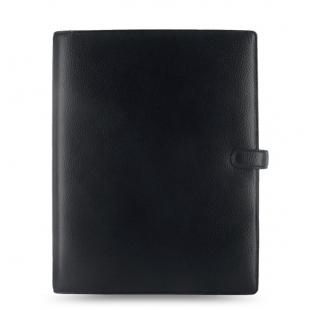 Finsbury Organizer A4 black