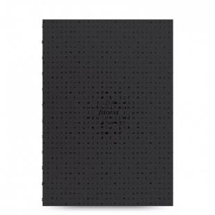 Filofax Notebook A4 Icon...