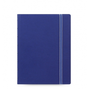 FILOFAX NOTEBOOK CLASSIC A5...