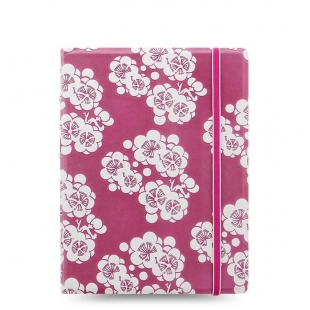 FILOFAX NOTEBOOK...