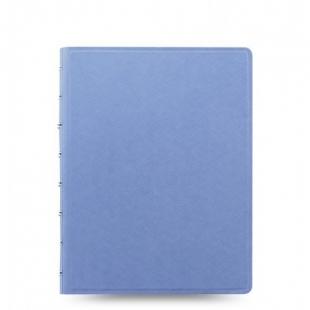 Filofax Notebook Saffiano...