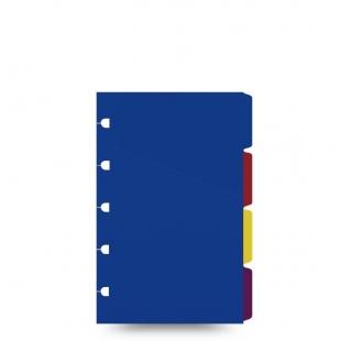 Farebné rozdeľovače,...