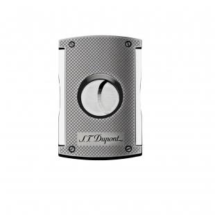 MaxiJet Chrome Cigar Cutter