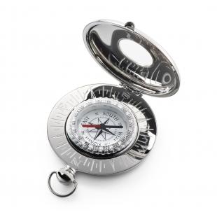 Grand Voyager kompas z...