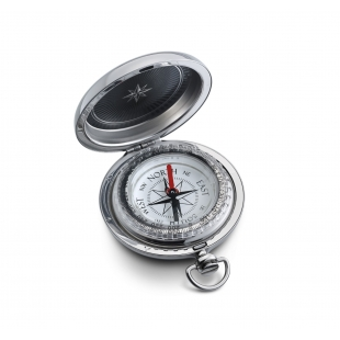 Classic kompas z...