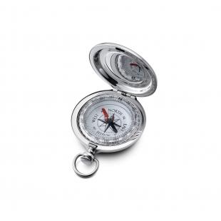 Classic Compact kompas z...