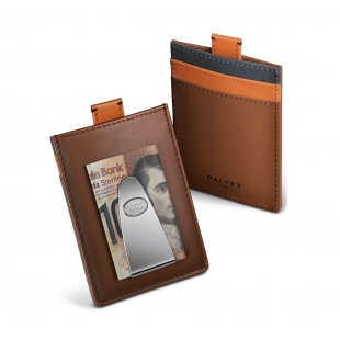 Explorer Credit card case &...
