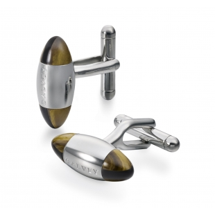 Zepellin Horizon Cuff links...
