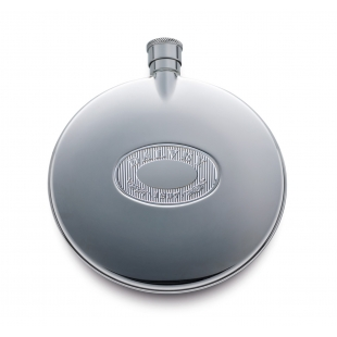Classic flask Stainless...
