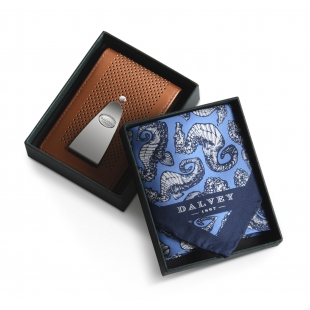 Insignia Gift set Carbon...