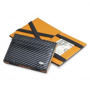 Flip peňaženka...