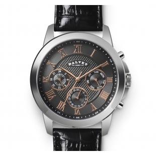 Torque Nocturna wrist watch...