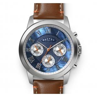 Torque Voyager wrist watch...