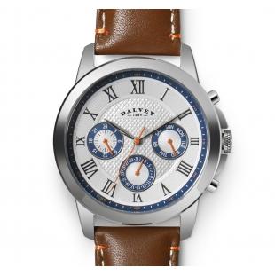 Torque Caelus wrist watch...