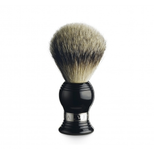 Classic Super badger brush...