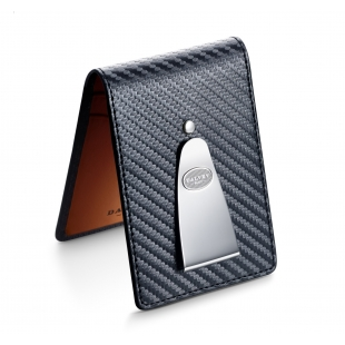 Insignia wallet Black...