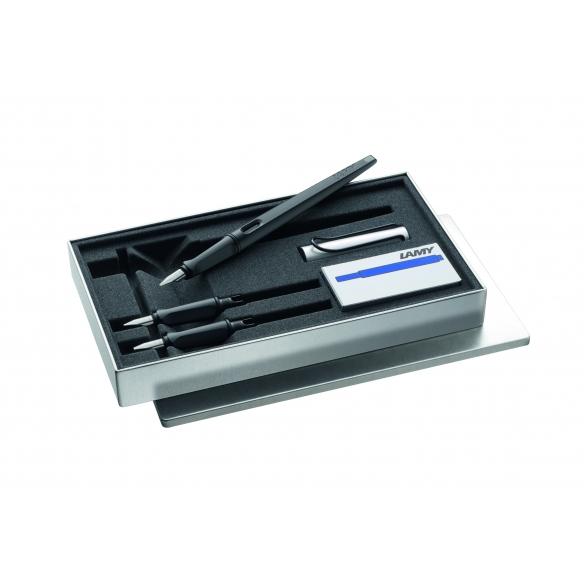 Joy Fountain Pen AL, set LAMY - 1