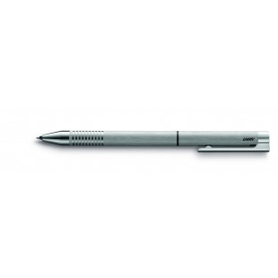 Logo Twinpen brushed LAMY - 1