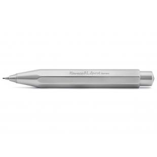 AL Sport Mechanical pencil Raw