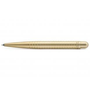 Liliput Guľôčkové pero...