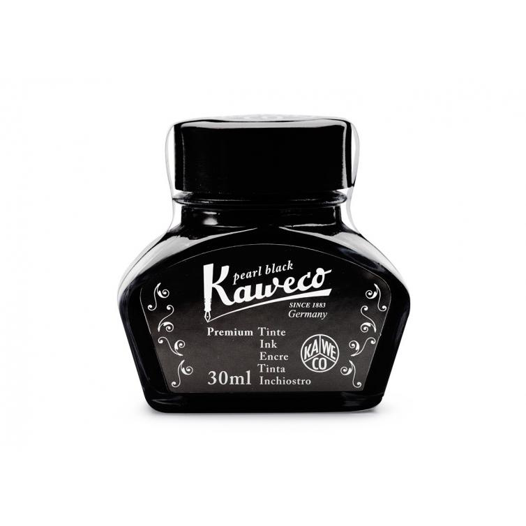 Flaštičkový atrament KAWECO - 1