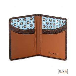 3152770a71 Peňaženky a púzdra na karty