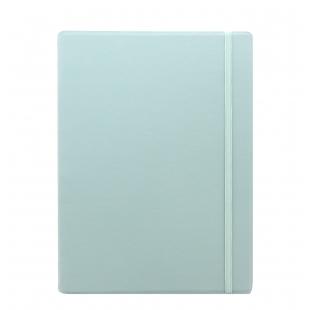 Notebook Pastel Poznámkový...