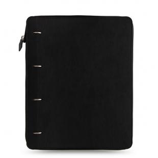 Clipbook Monochrome Zip...