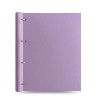 Clipbook Pastel Poznámkový...