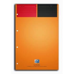 International Zápisník A4+...
