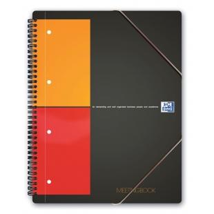 International Meetingbook...