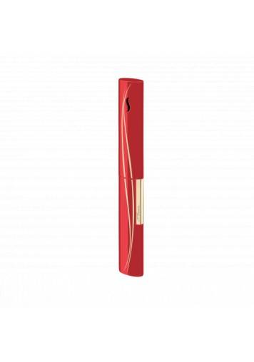 The Wand Lighter Red S.T. DUPONT - 1