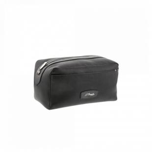Line D Travel Kit Black