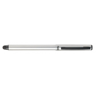 FriXion Slim Roller silver