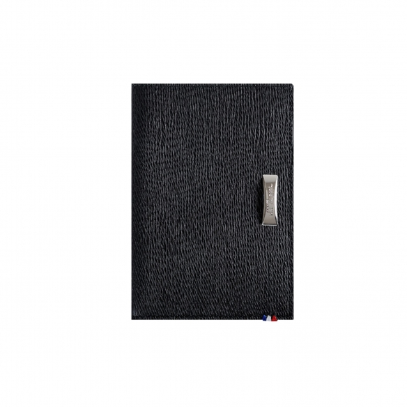 Line D Business Card Holder S.T. DUPONT - 1