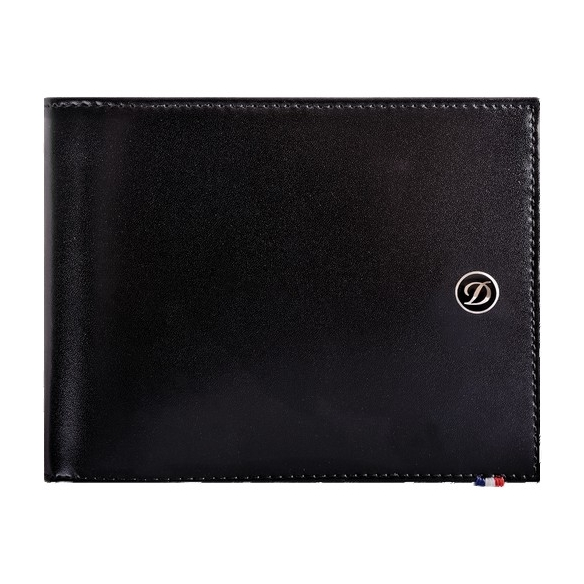 Line D peněženka na mince a 4CC Elysée ST DUPONT - 1