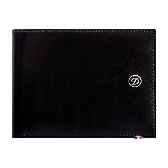 Line D peněženka 6 CC and ID Elysée ST DUPONT - 1