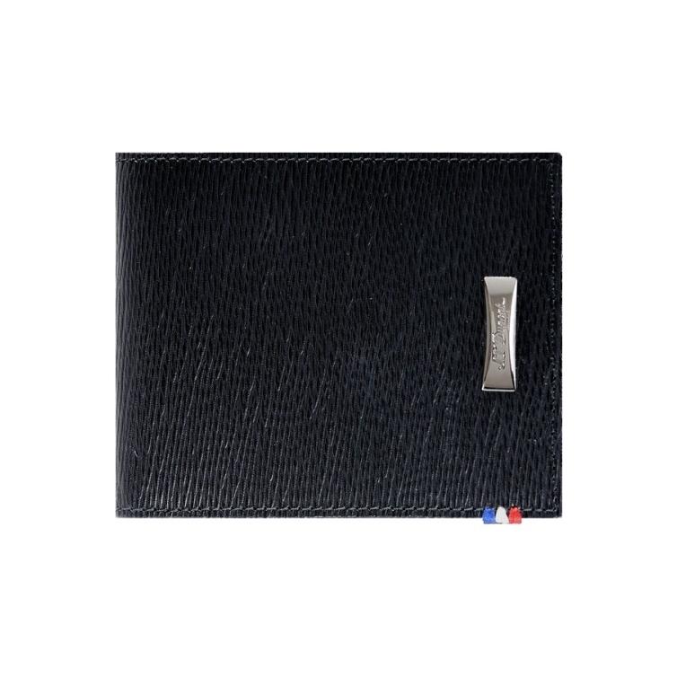 Line D peněženka 6 CC S.T. DUPONT - 1