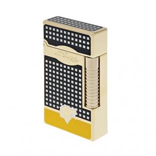 Le Grand Cohiba Lighter S.T. DUPONT - 1