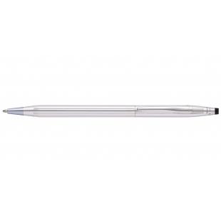 Classic Century Sterling Silver Guľôčkové pero CROSS - 1