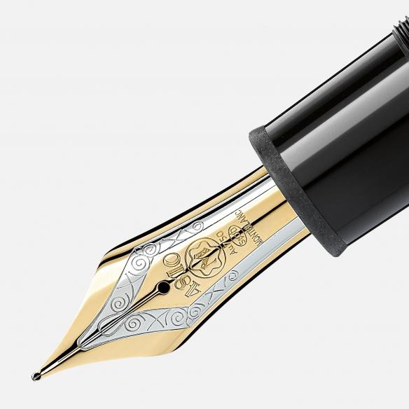 Meisterstück 149 Fountain Pen MONTBLANC - 2