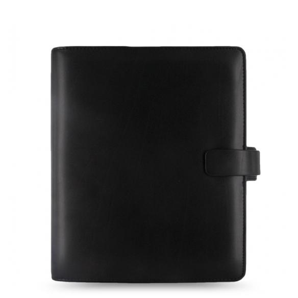 Metropol Organizer A5 black FILOFAX - 1