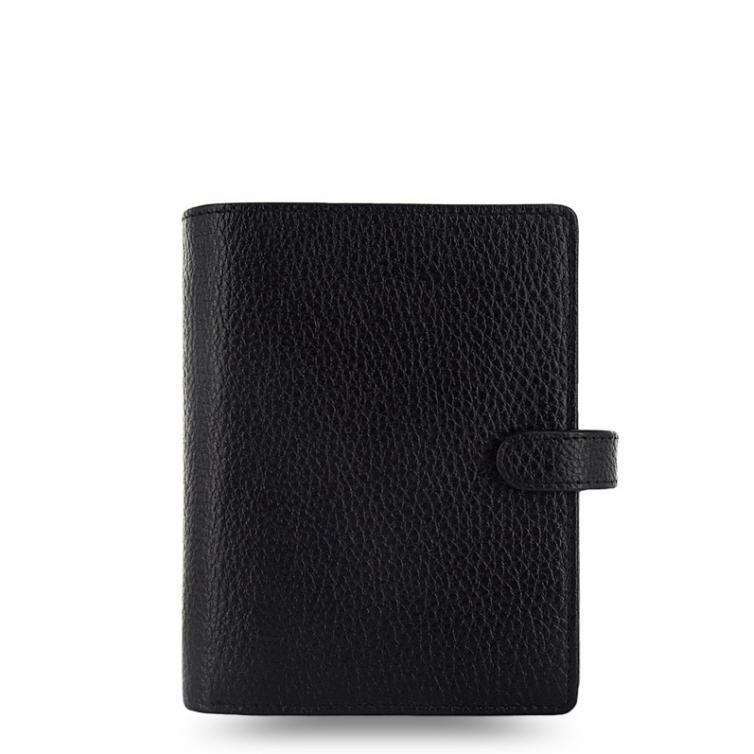Finsbury Organizer pocket black FILOFAX - 1