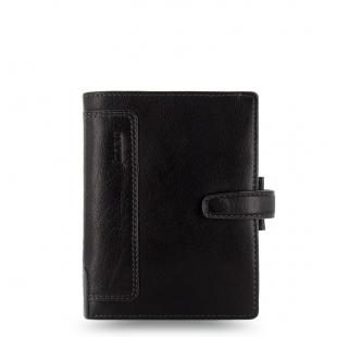 Holborn Organizer pocket black